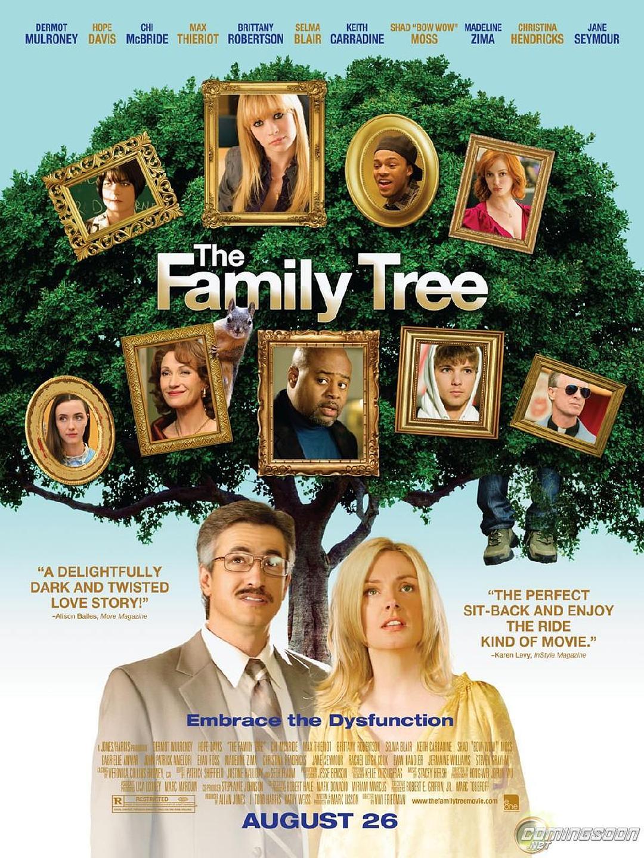 悠悠MP4_MP4电影下载_家谱 The.Family.Tree.2011.LIMITED.RERIP.1080p.BluRay.x264-PSYCHD 6.55GB