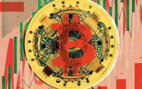 干货:比特币升级提案 Taproot 技术解读