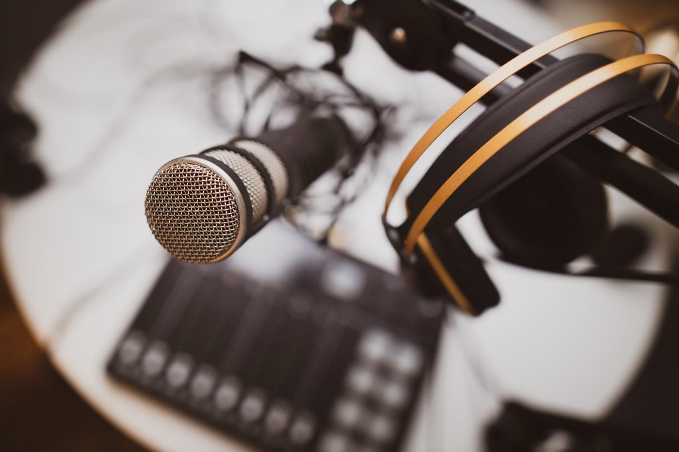 播客是什么? 播客(Podcast)都有哪些APP?