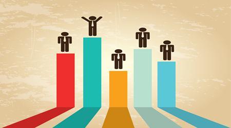 如何用绩效管理提升部门业绩 10节全