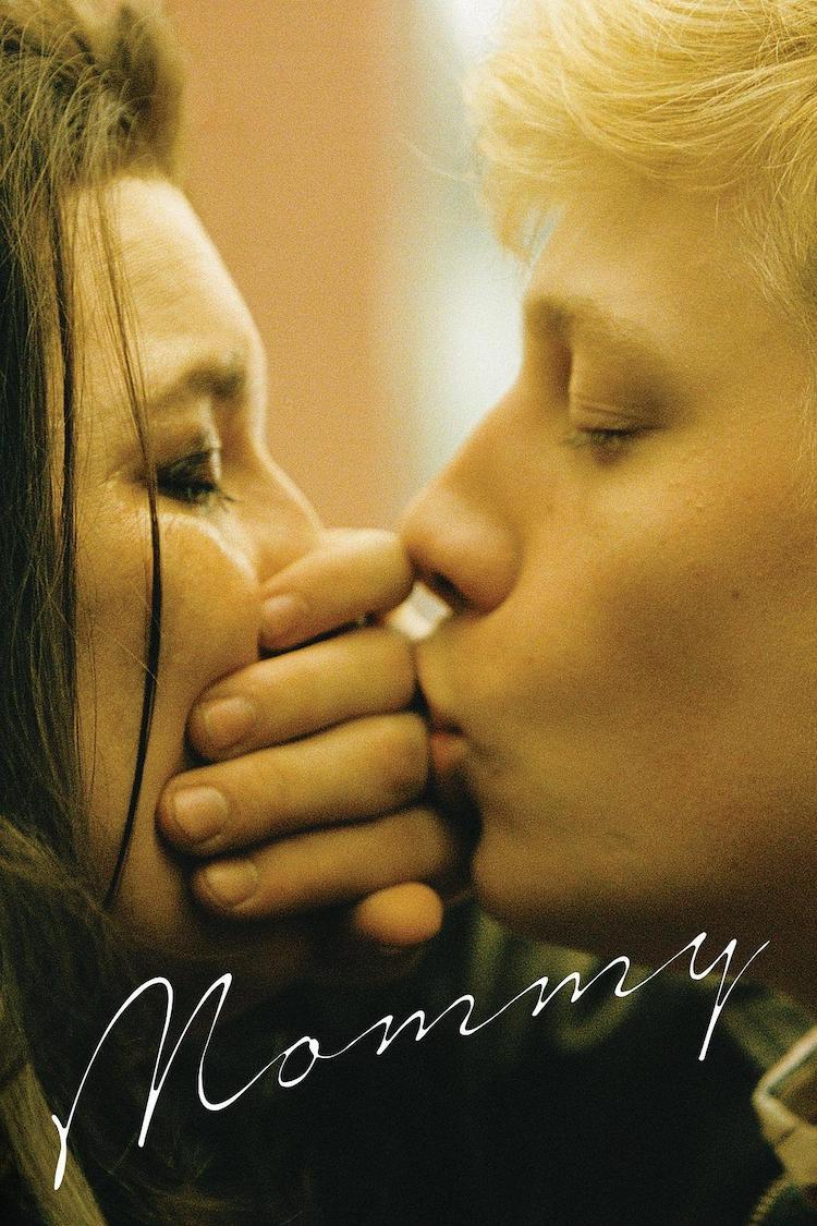 《妈咪》电影评价: 加拿大天才导演哈维尔·多兰宣告成熟的作品