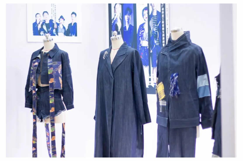 服装设计与制作(初中起点三年制)-1_r5_c1.jpg
