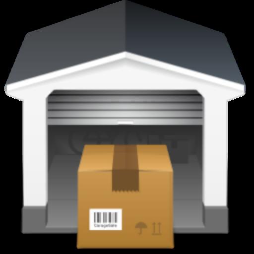 GarageSale 8.3.6 破解版 – eBay网上拍卖客户端