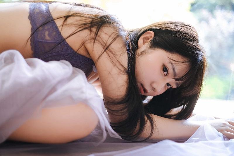 ⭐微博红人⭐镜酱-coser@NO.019《静夏》旅拍写真集[225P-3.31GB]插图2