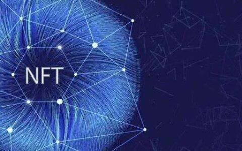 NFT碎片化平台 Unicly 路线图发布:The Future
