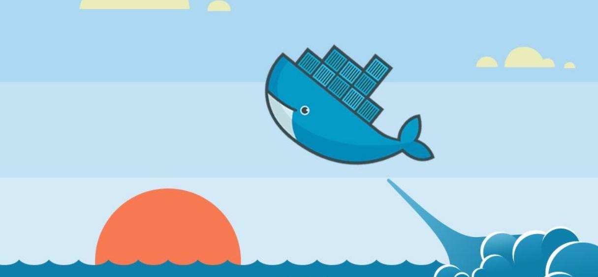 #收集控#分享一些免费Docker可视化图形化管理面板