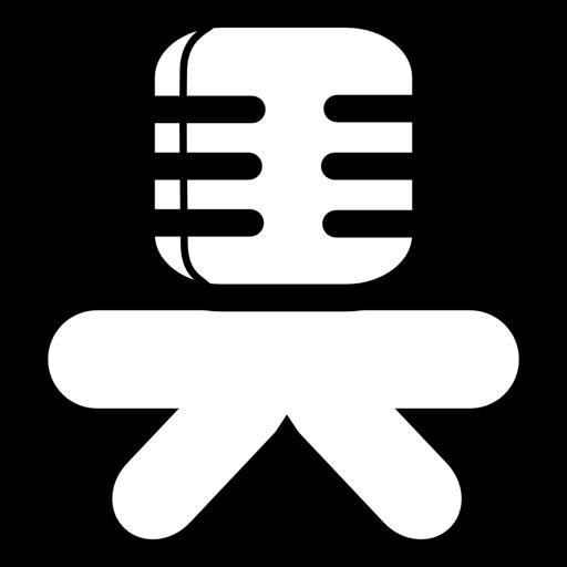 MediaHuman YouTube to MP3 Converter 3.9.9.54.1504 破解版 – YouTube音乐转MP3转换器