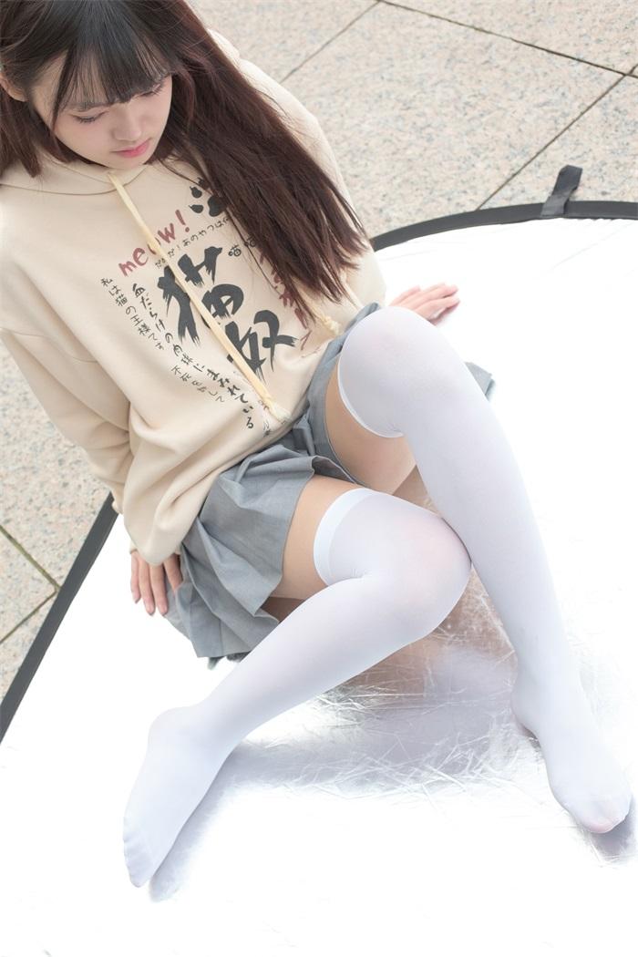 ⭐丝模写真⭐森萝财团-R15系列-040[131P/864MB]插图