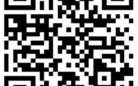 工行储蓄卡 xing/用卡大毛 5户都可以领 速度 1.06 直接领