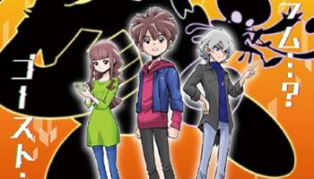 「数码宝贝」新作动画秋季播出 剧场版「02」确认制作