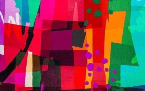 DeFi艺术周报:Messari 最近的观点越来越有道理了