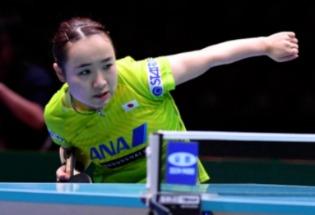 伊藤美诚输球后指责中国为胜利不择手段?