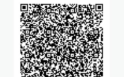 速度 京东极速版全品 9.9-5 9.9-3 二维码 网页链接直达