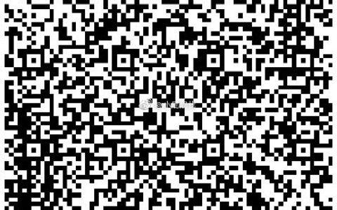 wx扫码 微信支付立减券 10-5券 平安银行