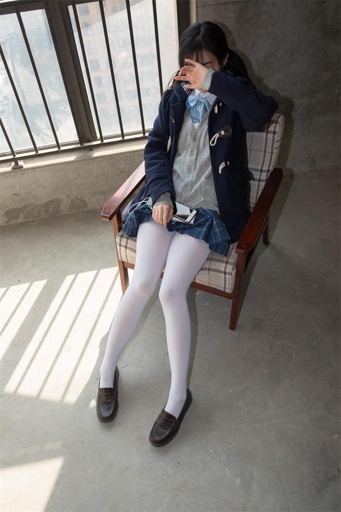 ⭐丝模写真⭐森萝财团-R15系列-047[114P/577MB]