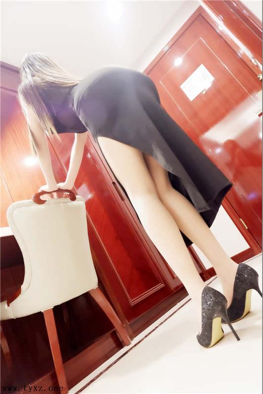 麻酥酥 – 长裙[31P/1V/209MB]