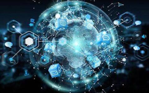 数字税征收面临诸多挑战 区块链技术如何破解难题