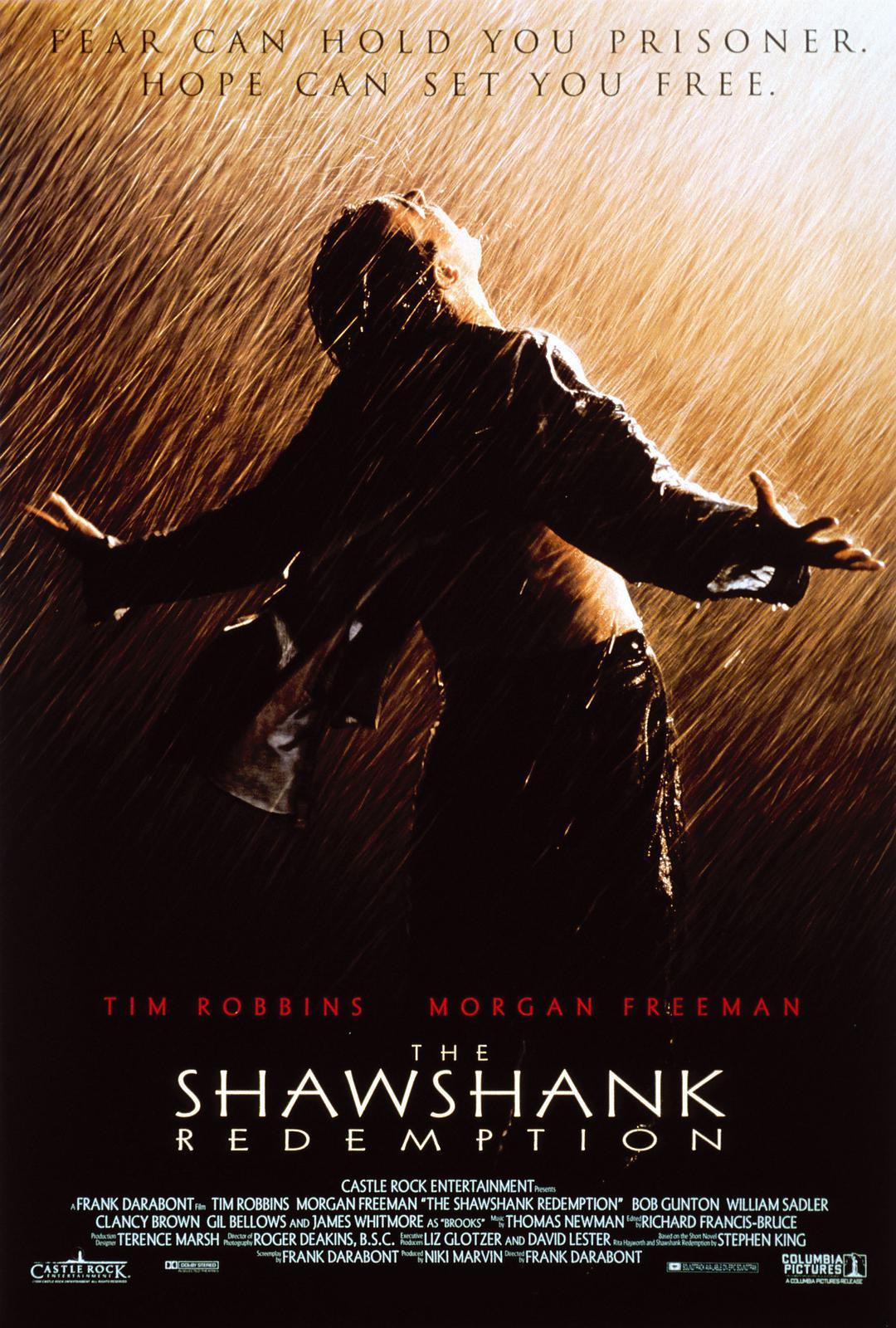 悠悠MP4_MP4电影下载_肖申克的救赎/刺激1995 The.Shawshank.Redemption.1994.2160p.BluRay.REMUX.HEVC.DTS-HD.MA.5.