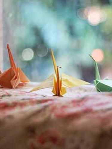 【森萝财团视频】 森萝财团写真 – JKFUN-058 Aika 黑涩现实 [高清原版视频在线播放]