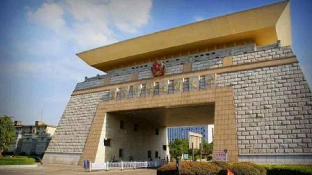 录取进入尾声,各大高校在辽宁沦陷,这所高校录取位次下降8万名