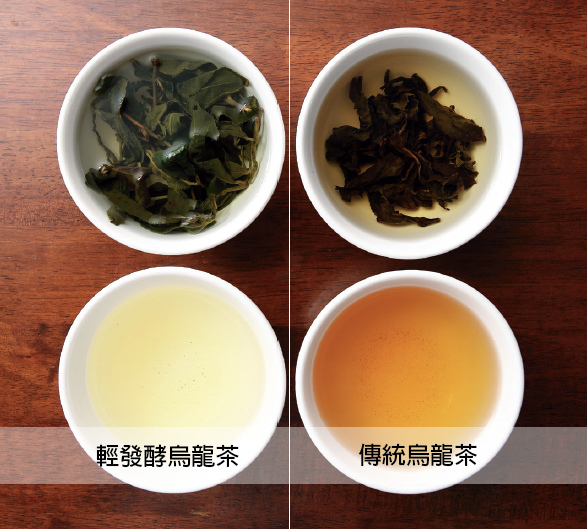 茶叶怎么看?现在喝什么茶最好?怎么泡茶
