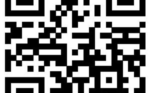 微信扫限受邀用户领信用卡还款红包