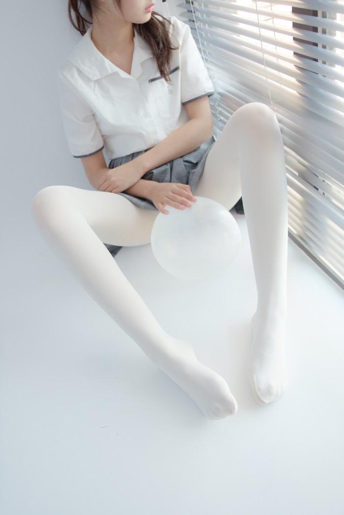 ⭐丝模写真⭐森萝财团-R15系列-028[96P/457MB]插图2
