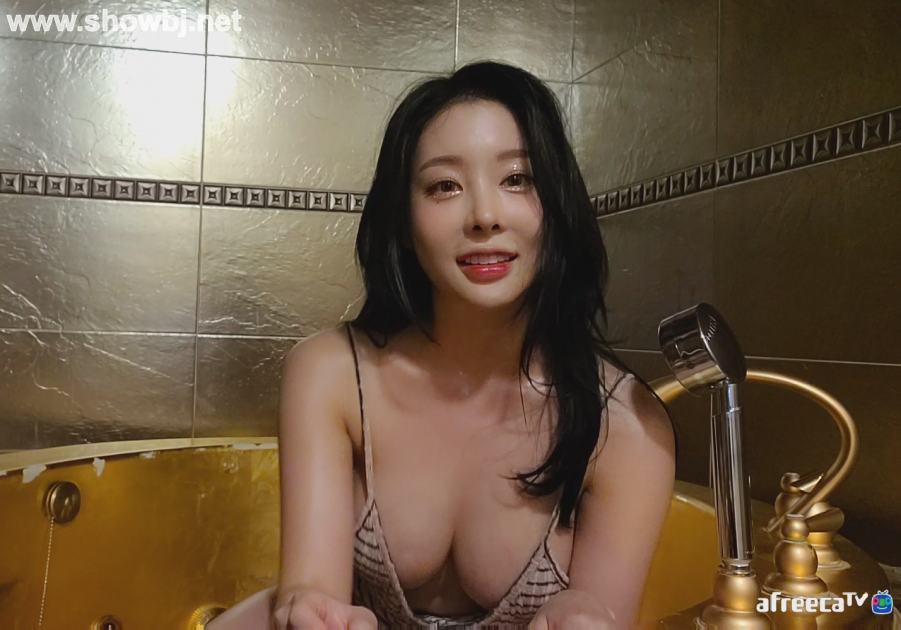 KOREAN-BJ-2021071913.jpg