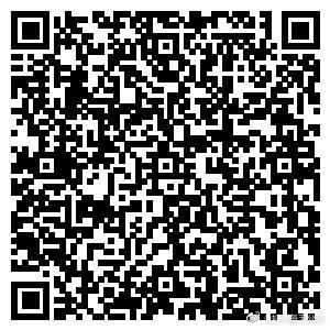 【顺丰】微信扫有需可领寄件券包,限app端使用的