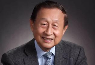 高尚全:中国的出路在于改革