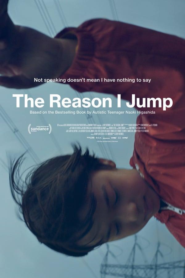 悠悠MP4_MP4电影下载_跳跃的原因 The.Reason.I.Jump.2020.1080p.BluRay.x264-SCARE 8.69GB