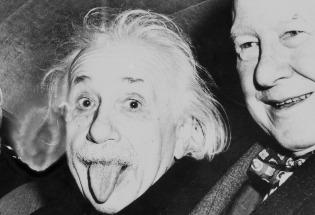"""""""天然的才是最好的"""":为何总有人否定科学?"""
