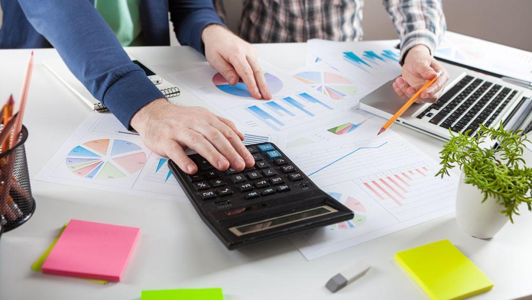 企业纳税五大风险及化解