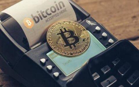 关于比特币的记账权 我们究竟在谈论什么?