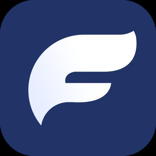 Aiseesoft Mac FoneTrans 9.1.28.99060 破解版 – iOS传输管理工具