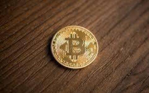 摩根大通调查:22%机构投资者认为他们的公司未来会交易加密货币