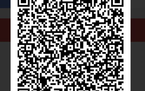 吧树来了!京东园艺 领满12减11元 叠加红包0.01包邮