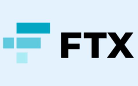 与鲨鱼共舞:巨头 FTX 的成长史
