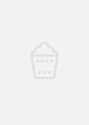 悠悠MP4_MP4电影下载_[十三姐第2部:生死三天][WEB-MKV/2.93GB][1080P][高清无水印片源]