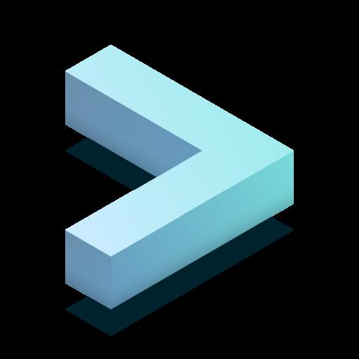 Digit77.com首页幻灯文章封面图