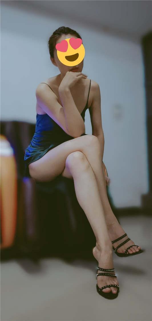 图片[3]-【CD大小姐】也叫【SEXY-HEEL】【叫我嫂子】高清完整版合集[243P/17V/20.2G]-醉四季