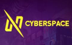 Cybersoace赛博空间,注册即送1T算力,每分钟挖1枚币,可随时领取-网上项目赚钱