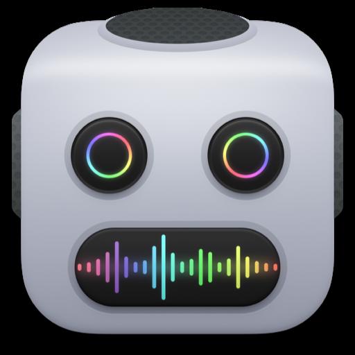 Permute 3.6.2 破解版 – 视频音频转换工具