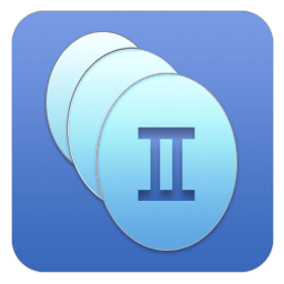1Click Duplicate Finder 2.1.0 破解版 – 重复文件查找清理工具