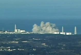 日本福岛核电站废水事件:影响究竟有多大?我们有能力阻止吗?