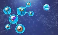 WEYU:打通NFT转售市场的多链平台
