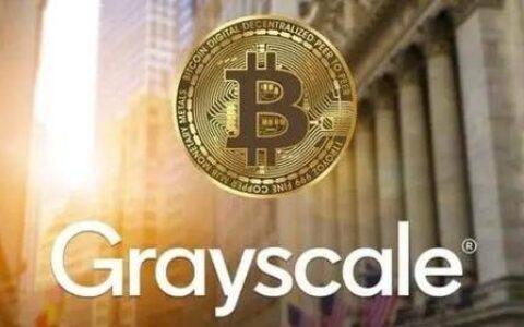 超4万枚比特币将于7月份解锁,市场或将面临巨大抛压?