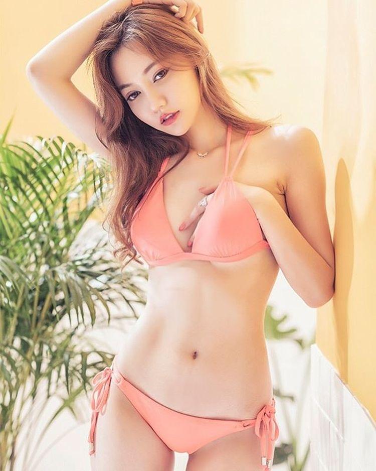 沙月由奈(水野紫苑)电眼美腿美胸身材超极品 节操写真馆 热图3