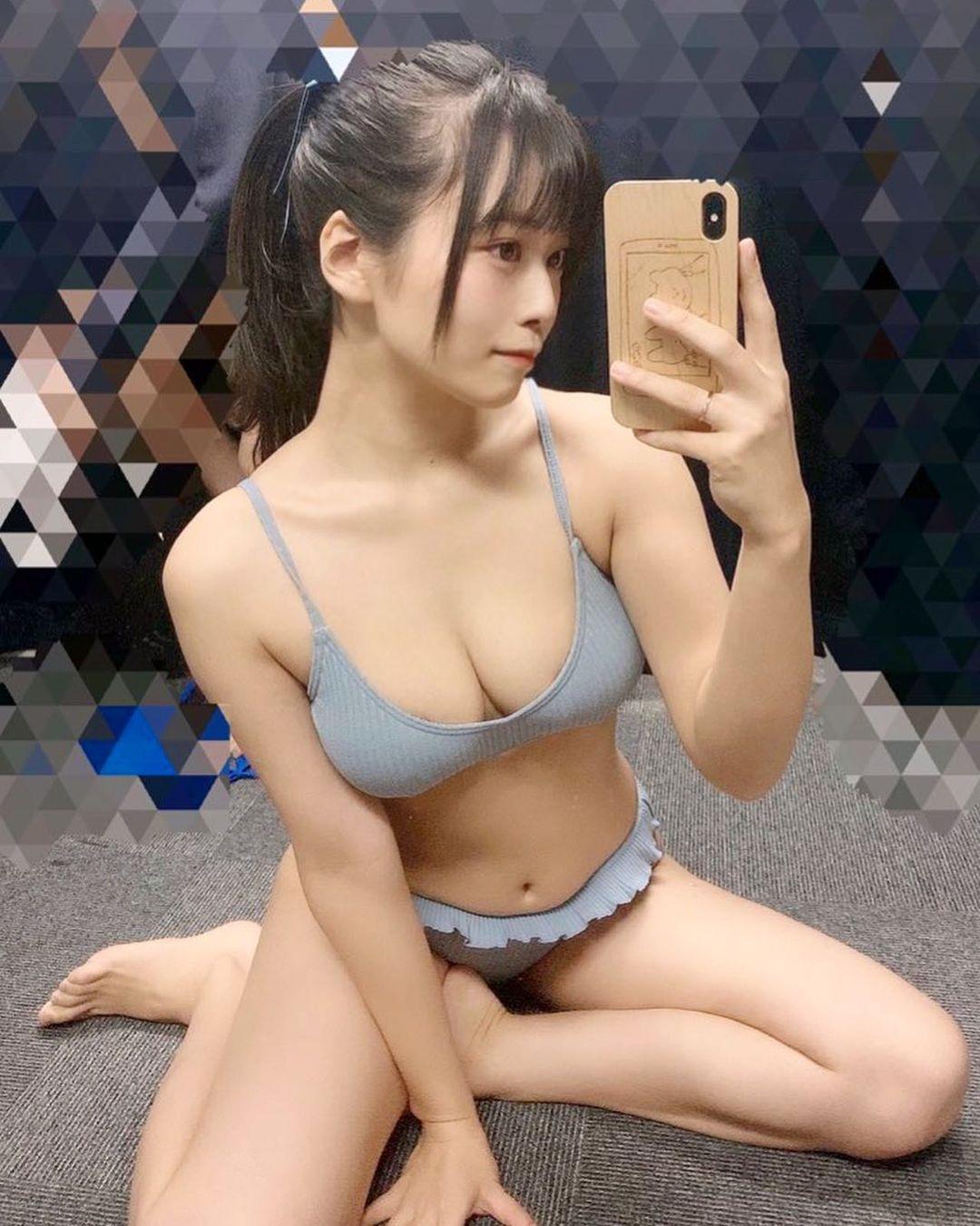 写真妹子@东云うみ(东云海)国宝级写真欣赏 妹子图 热图2