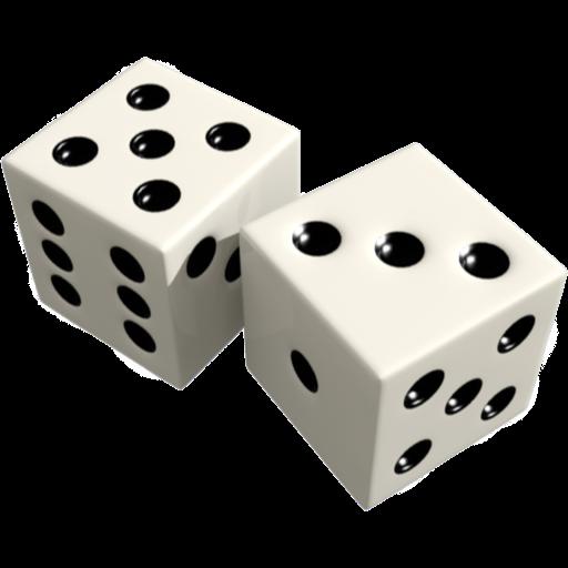 Statistics Pro 1.4 破解版 – 统计学软件